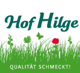 Hof Hilge